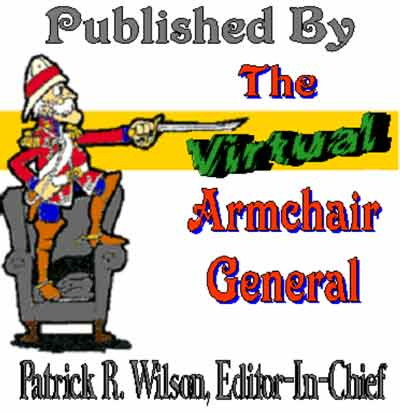 Awesome The Virtual Armchair General Exclusive Provider Of Unique War Games And  Collectible Miniatures U0026 Accessories